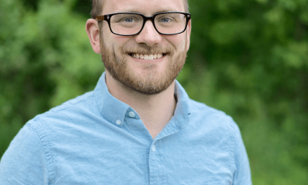 YCLP 019: Grant Vissers on Self-Awareness and the Podcast
