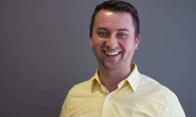 YCLP 012: Jeremy MacDonald on Learning and Leading with High Capacity Leaders