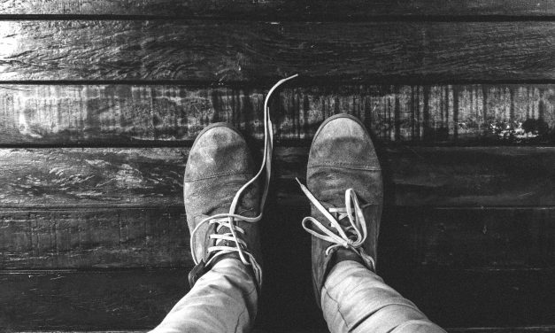 The Greatest Threat to Your Future Influence & How to Combat It.