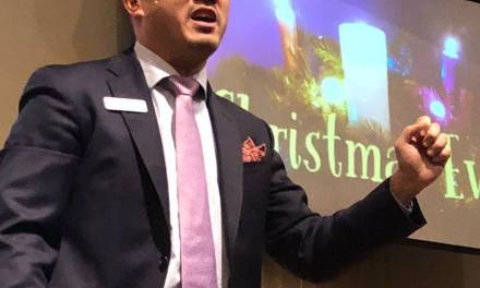 YCLP 031: Joe Kim on Transitioning from Associate to Lead Pastor