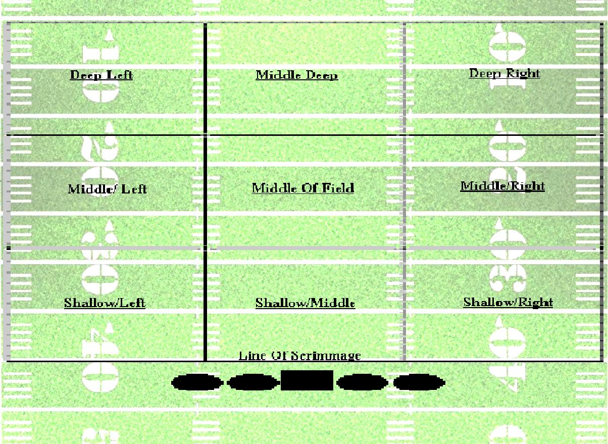 t ball field diagram printable wiring ac split inverter constraint to hit em where they aint football with