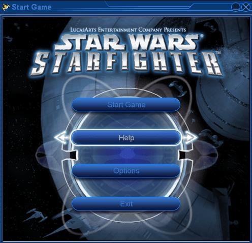 star-fighter-01