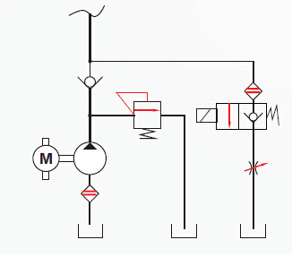 Invacare Wiring Diagram Series And Parallel Circuits