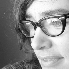 Carl Phillips chooses Jill Osier as 2019 Yale Series of Younger Poets winner for The Solace Is Not the Lullaby