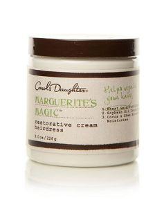 Marguerite's Magic Restorative Cream