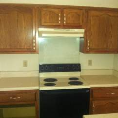 Buy Old Kitchen Cabinets Portable Islands For Kitchens How To Remodel A 20 Year Less Than 3 000 Rustoleum Cabinet Transformations