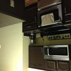 How To Remodel Kitchen Best Water Filter System A 20 Year Old For Less Than 3 000 On Budget Young Finances