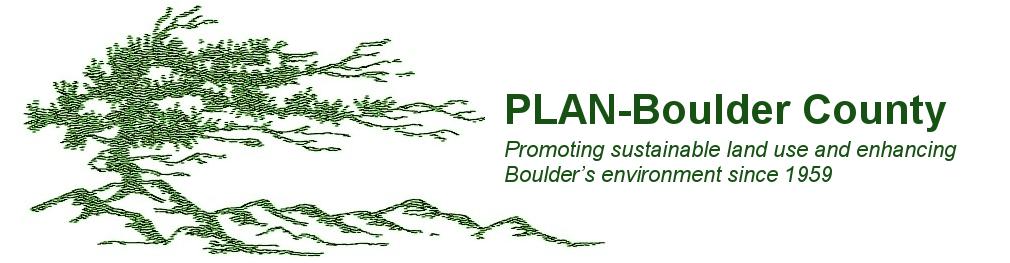 Plan-Boulder County