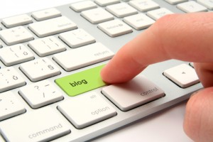4 ways blogging has advanced my career