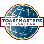 Young Guns Toastmasters Northbridge Logo