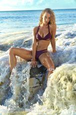 hannah-ferguson-in-sports-illustrated-swimsuit-issue-2016_19