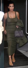kim-kardashian-out-and-about-in-new-york-06-02-2015_3