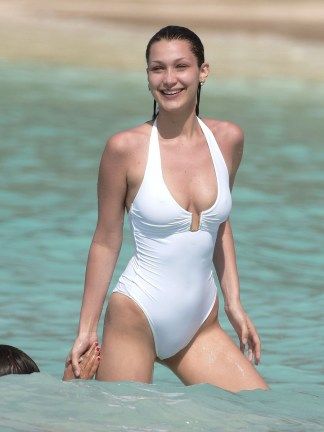 bella-hadid-butt-thong-swimsuit-0405-09-compressed