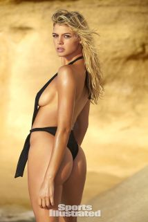 kelly-rohrbach-in-sports-illustrated-swimsuit-issue-2016_14
