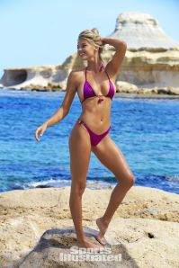 kelly-rohrbach-in-sports-illustrated-swimsuit-issue-2016_24