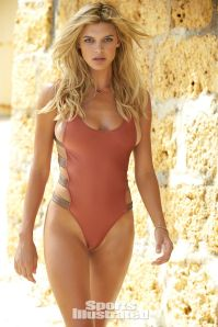 kelly-rohrbach-in-sports-illustrated-swimsuit-issue-2016_27