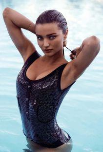 Miranda-Kerr-Sexy-1