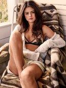 Selena-Gomez-4-3