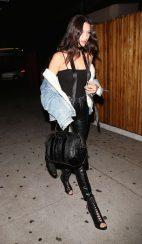 Bella-Hadid-in-Black-Leather--02-662x1142