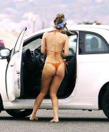 Bella-Thorne--Bikini-Photoshoot-2016--05-662x794