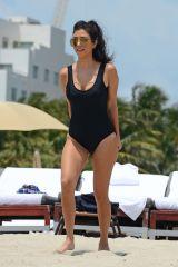 kourtney-kardashian-in-swimsuit-at-a-beach-in-miami-05-03-2016_8