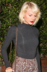 Taylor-Swift-15-1
