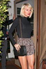 Taylor-Swift-20-1