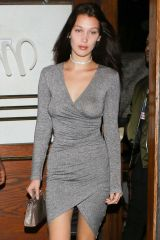 bella-hadid-in-tight-dress-leaves-madeo-restaurant-in-west-hollywood_2