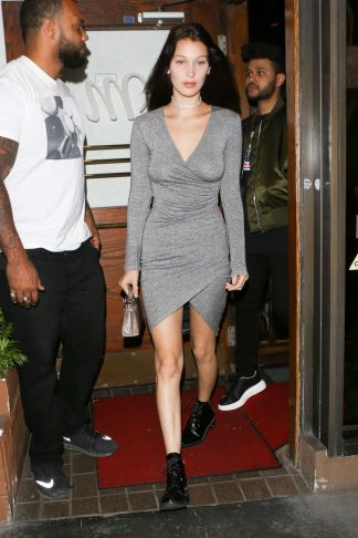 bella-hadid-in-tight-dress-leaves-madeo-restaurant-in-west-hollywood_3