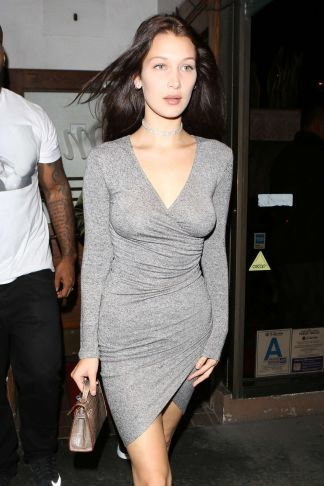 bella-hadid-in-tight-dress-leaves-madeo-restaurant-in-west-hollywood_5