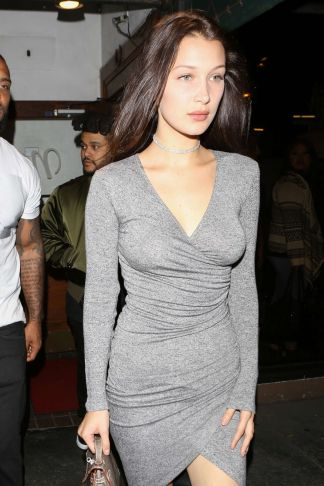 bella-hadid-in-tight-dress-leaves-madeo-restaurant-in-west-hollywood_6