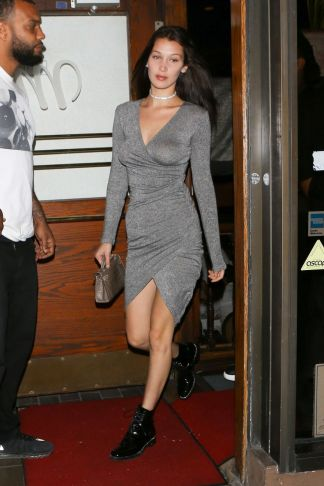 bella-hadid-in-tight-dress-leaves-madeo-restaurant-in-west-hollywood_8