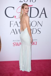 rosie-huntington-whiteley-at-cfda-fashion-awards-in-new-york-06-06-2016_3