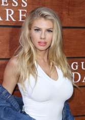 Charlotte-McKinney--Guess-Dare-Fragrance-Launch--18