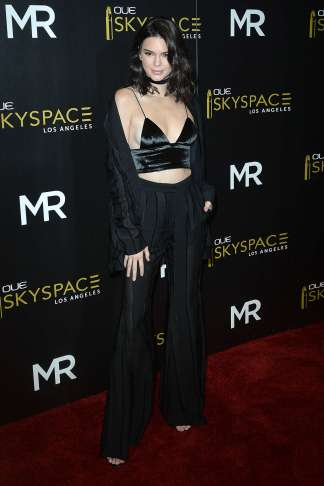 Kendall-Jenner--Launch-Of-OUE-Skyspace--01