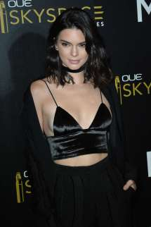 Kendall-Jenner--Launch-Of-OUE-Skyspace--02