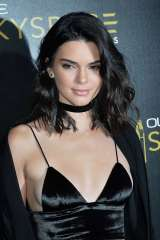 Kendall-Jenner--Launch-Of-OUE-Skyspace--14
