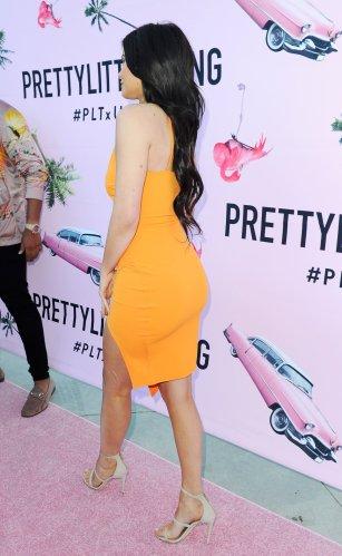Kylie-Jenner-3-1