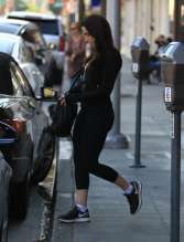Jessica-Lowndes-in-Tights--09
