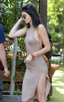 Kendall-Jenner-11
