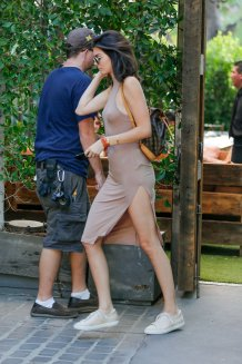 Kendall-Jenner-7