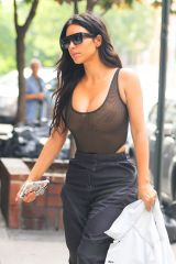 kim-kardashian-out-and-about-in-new-york-09-09-2016_6