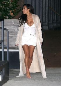 kim-kardashian-out-for-dinner-in-new-york-08-29-2016_3