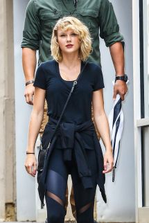 taylor-swift-leaves-a-gym-in-new-york-09-07-2016_2