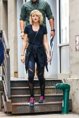 taylor-swift-leaves-a-gym-in-new-york-09-07-2016_4