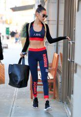 bella-hadidi-heading-to-a-gym-in-new-york-11-12-2016_8
