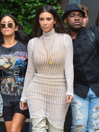 kim-kardashian-leaves-her-hotel-in-new-york-10-07-2016_9