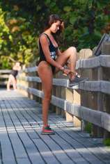 madison-beer-in-black-swimsuit-2017-20