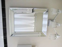 home goods bathroom mirrors - 28 images - home goods ...