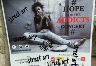 Photo of HOPE FOR THE ADDICT II
